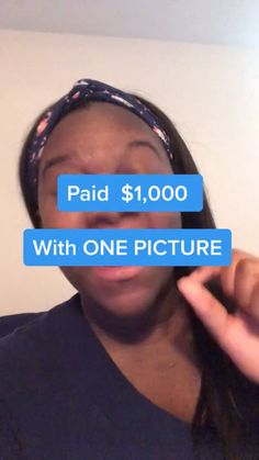 Ways To Get Money, Money Tips, Money Hacks, Teen Life Hacks, Life Hacks For School, Life Hacks Websites, Useful Life Hacks, Earn Money From Home, Make Money Online