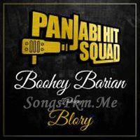 Boohey Barian Panjabi Hit Squad Mp3 Song Download - Punjabi Music