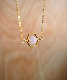 golden life tree print Women/'s golden pendant earrings oil blue disc sequin pendant golden blue pearl