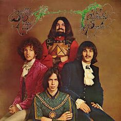 Bubble Puppy - A Gathering Of Promises   Releases   Discogs Gandalf, Ac Dc, Rolling Stones, Psychedelic Rock, Cute Puppy Videos, Best Rock, Call Backs, International Artist, Music Download