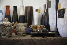 1ª Feria Tricontinental de Artesanía 2010 (ZENWARS) Bookends, Home Decor, Decoration Home, Room Decor, Interior Design, Home Interiors, Interior Decorating