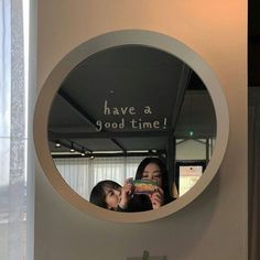 cute ulzzang couple 얼짱 pair kawaii adorable korean pretty beautiful hot fit japanese asian soft aesthetic g e o r g i a n a : 人 Korean Aesthetic, Aesthetic Girl, Korean Best Friends, Cute Korean Girl, Friend Photos, Ulzzang Girl, Ulzzang Couple, Looks Cool, Girl Photography