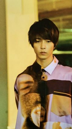 Japanese Guys, Turtle, Crushes, Idol, Handsome, Singer, Asian, Stars, Celebrities