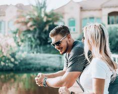 Wenn du frei sein willst, lass das los, was dich zurückhält.  😎 Lifestyle, Couple Photos, Couples, Couple Shots, Couple Photography, Couple, Couple Pictures