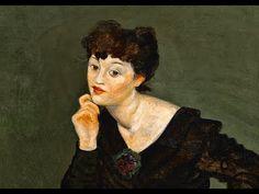 Sorolla y la moda | hoyesarte.com - Primer diario de arte en lengua española