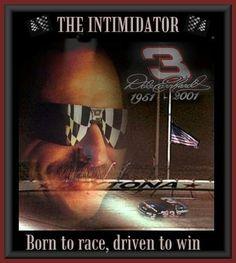 nascar graphics, pictures, images and nascarphotos. Nascar Memes, Truck Memes, The Intimidator, Bad Drivers, Dale Earnhardt Jr, Nascar Racing, Senior Photos, The Man, Race Cars