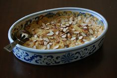 Umm Ali  I ate this the first time many years ago in the UAE and loved it instantly so glad to finally have the recipe