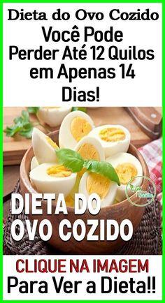 Dieta cetogenica pode fazer por quanto tempo cozinhar ovo clothing