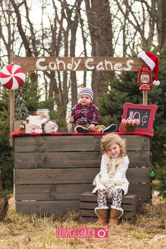Christmas southern christmas christmas morning christmas candy