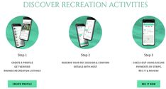 Rent Your Rec - Your Recreation On Your Terms Outdoor Camera, Travel, Viajes, Destinations, Traveling, Trips