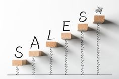 Only the best marketing skills can improve sales. Our Beverly Hills Marketing Company can help you improve yours! Digital Marketing Strategy, Digital Marketing Services, Sales And Marketing, Social Media Marketing, Business Sales, Business Tips, Business Opportunities, Sales Skills, Sales Presentation