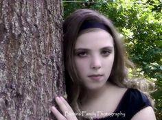 Heather Sexton
