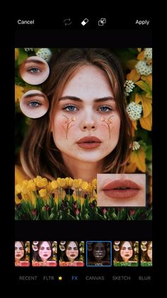 Keep your aesthetic edits fresh & flourishing with PicsArt 🌼✨ Grunge Photography, Photoshop Photography, Creative Photography, Creative Instagram Photo Ideas, Good Photo Editing Apps, New Background Images, Picsart Tutorial, Overlays Picsart, Creative Portraits