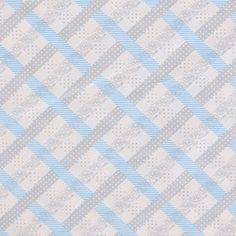 100% Polyester Tint Print Pocket Fabric Suit Fabric, The 100, Textiles, Quilts, Pocket, Blanket, Quilt Sets, Blankets, Fabrics