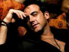 carlos ponce rezo | Carlos Ponce - [b]Carlos Ponce (nacido en Santurce, barrio de San Juan ...