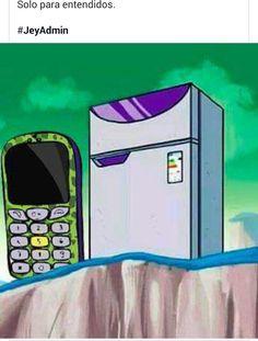 videos graciosos en videoswatsapp.com http://videoswatsapp.tumblr.com/post/133423356548/ver-mas-humor-tambien-miles-de-videos-graciosos