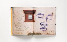 walls-notebook-5
