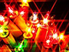 Trend Der WDR hat sechs LED Lichterketten getestet Montage Optik Stromverbrauch Sicherheit