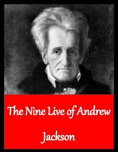Indian Removal Act Andrew Jackson indian removal act - weighing the evidence   source documents