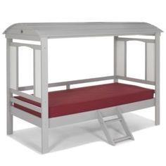shape bois et bois. Black Bedroom Furniture Sets. Home Design Ideas