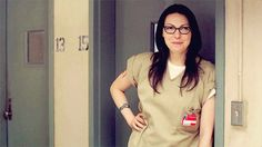 alex vause quotes - Google Search