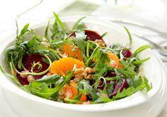 maroccan beet salad