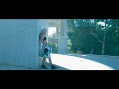 Chachi Gonzales | Monster - YouTube