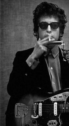 ....Dylan