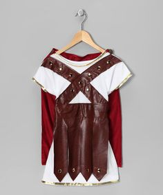 9 best gladiator costumes images on pinterest gladiator costumes roman gladiator costume for toddlers and kids 1199 solutioingenieria Gallery
