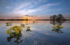 Magical Region in Poland - Podlasie