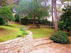 Gandia villa for sale € 360,000   Reference: 5529021