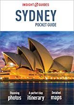 Insight Guides Pocket Sydney (Travel Guide With Free Ebook) (Insight Pocket Guides) – Paperback Stunning Photography, Travel Photography, Aspects Of The Novel, Phrase Book, Travel Tags, Ultimate Travel, Plan Your Trip, Guide Book, Amazing Destinations