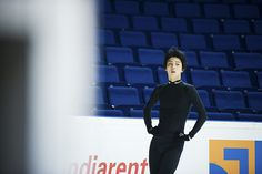 Finlandia Trophy, Espoo 2012 by eelinpaasphoto, via Flickr