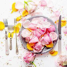 Skin Food, Shrimp, Meat, Vegetables, Vegetable Recipes, Veggies