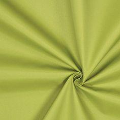 Mörkläggningstyg Behandlat 9 - Polyester - ljusgrönt