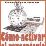 Aunque Usted No Lo Crea: En Sus Verdades Miguel Salazar explica como Activar el Revocatorio - http://critica24.com/index.php/2016/10/08/aunque-usted-no-lo-crea-en-sus-verdades-miguel-salazar-explica-como-activar-el-revocatorio/