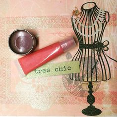 Colorful scandinavian leather and faux suede bracelet by Cederdesign Sore Lips, Suede Bracelet, Art Market, Organic Skin Care, Lip Balm, Fun Crafts, Scandinavian, Etsy Seller, Essential Oils