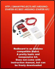 http://2manyprojects.net/arduino-starter-kit/ Your best guide to  DFRobot sensors and a DFRduino UNO. Great for newbies in physical computing.