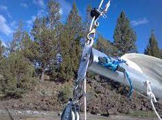 Billedresultat for macgregor 26s topping lift