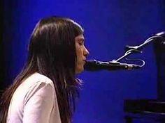 """Elisa """"Rock your soul"""" live @ """"Then comes the sun"""" showcase"""