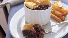 Bastille Day Food - Classic French Bastille Day Dishes.