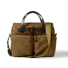 Filson 72 Hour Briefcase Joey  http://www.alltravelbag.com/filson-72-hour-briefcase-joey-4/