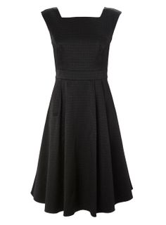 Black Textured Prom Dress http://www.weddingheart.co.uk/bhs--mother-of-the-bride.html