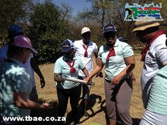 UNISA Corporate Fun Day team building event in Magaliesburg, facilitated and coordinated by TBAE Team Building and Events Team Building Events, Team Building Activities, Team Building Exercises, Good Day, Fun, Buen Dia, Good Morning, Hapy Day, Funny