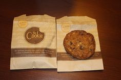 DoubleTree Orlando Airport Hotel Review Orlando Airport, Airport Hotel, Airport Shuttle, Hotel Reviews, Chips, Blog, Travel, Viajes, Potato Chip