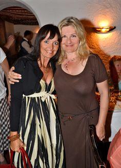 Susanne Hühn & me . Shirt Dress, Shirts, Dresses, Fashion, Culture, Woman, Shirtdress, Gowns, Moda