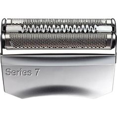 Braun Series 7 70S Replacement Parts, Foil Head Shaver$31.72