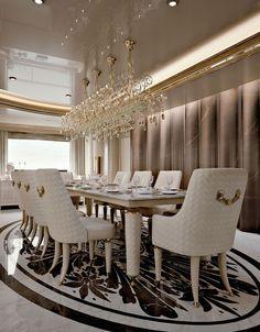 366 best luxury dining room images luxury dining room dining room rh pinterest com