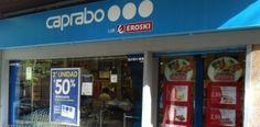 REDACCIÓN SINDICAL MADRID: Inicio del Periodo de consultas para los ERE´s que...