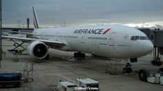Air France lanseaza a patra cursa zilnica pe ruta Bucuresti – Paris Air France, 30 Mai, Madagascar, Drum, Spaces, Travel, Food, Viajes, Eten